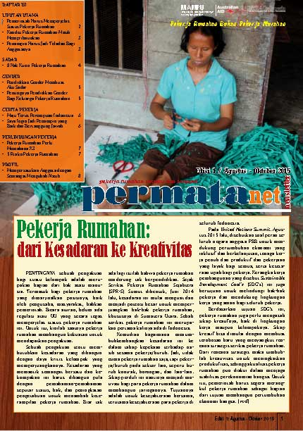 Cover-Permatanet-1
