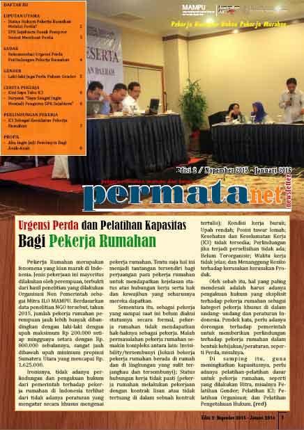 Cover-Permatanet-2