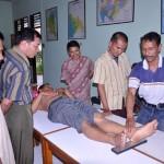 Terapi Listrik untuk Kesehatan Masyarakat