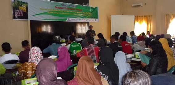 Seminar-HPS-2013