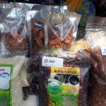 Menilik Pertanian Padi Organik di Serdang Bedagai dan Dairi