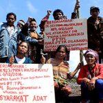 Perda Masyarakat Adat Disahkan, TPL Wajib Hengkang dari Pandumaan-Sipituhuta