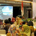 SDGs Relevan Dengan Visi Pembangunan Nasional Indonesia