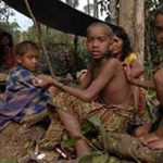 Penelitian: Kelaparan Tersembunyi Menghantui Desa-desa di Indonesia