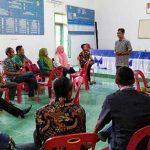 Komitmen Pengelola BUM Desa Sergai & Deli Serdang untuk Bangkit & Berdaya