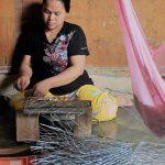 Tidak Diakui UU, Ribuan Pekerja Rumahan di Indonesia Rentan Eksploitasi Industri