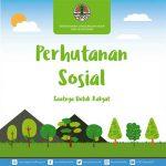 Integrasi Dana Desa dan Perhutanan Sosial