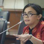 KPA: Menteri Pertanian Harus Berpihak Kepada Petani dan Pertanian Rakyat