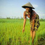 Ajak Generasi Muda Cintai Pertanian, Strategi Komunikasi Penting!