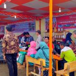 Festival Kopi Rakyat di Sidamanik Potong Rantai Pasar Petani & Untungkan Pembeli