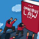 HGU Lahan di RUU Cipta Kerja Jadi 90 Tahun, Lebih Lama dari Aturan Zaman Kolonial