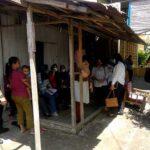 Terima Rp 300 Ribu Per Bulan, Pekerja Rumahan Berharap Upah Layak