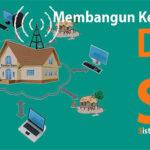 Urgensi Peta Jalan Sistem Informasi Desa
